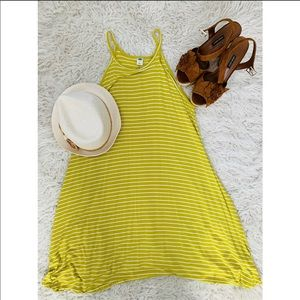 Summer Comfy dress